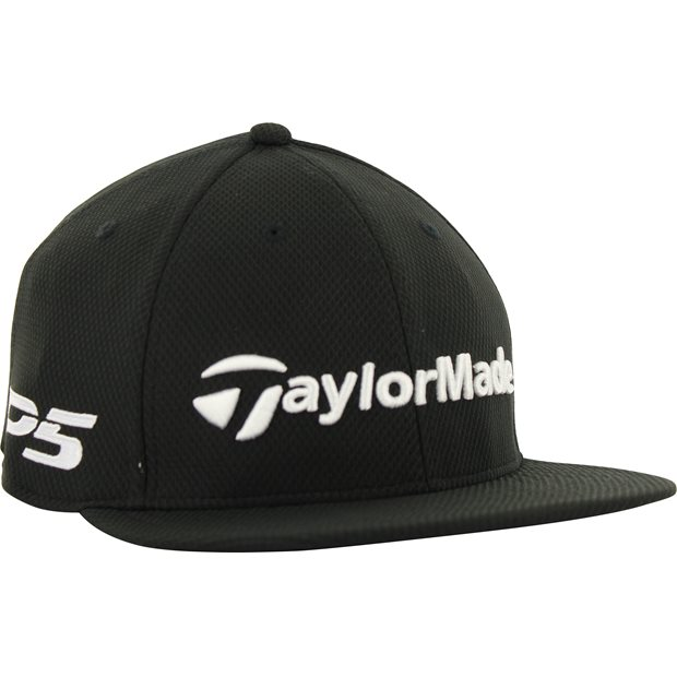 TaylorMade Tour New Era 9Fifty Headwear CloseOut Apparel