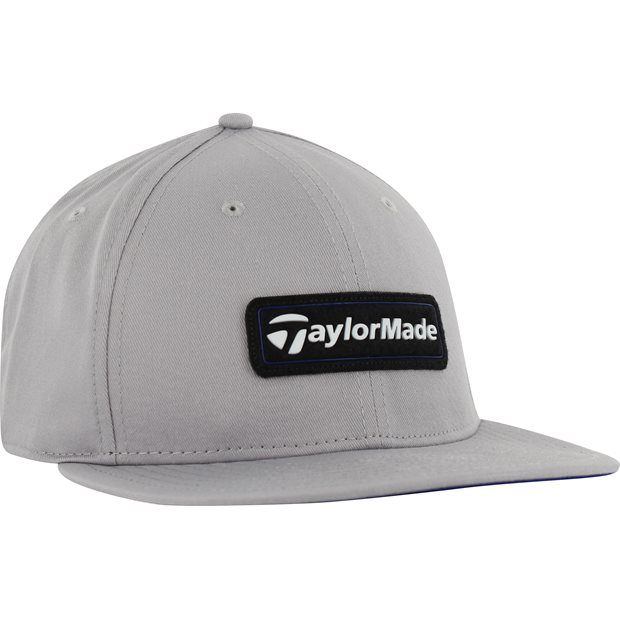 TaylorMade Lifestyle New Era 9Fifty Headwear CloseOut Apparel
