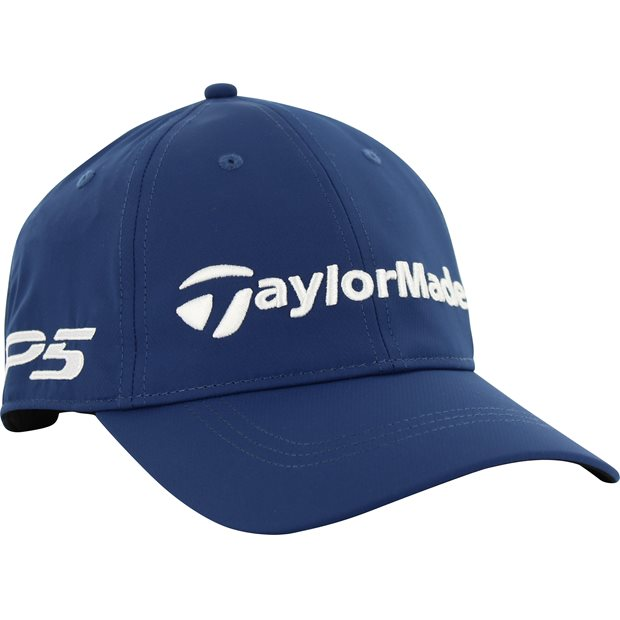 TaylorMade LiteTech Tour 2017 Headwear CloseOut Apparel