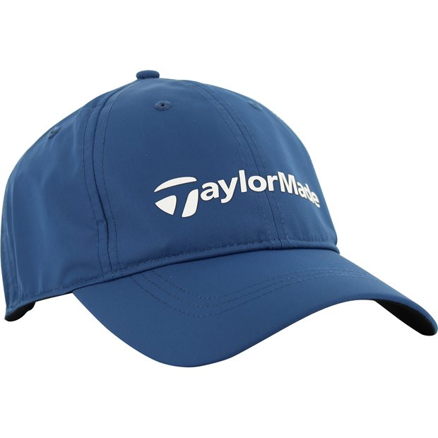 TaylorMade Performance Lite Headwear CloseOut Apparel