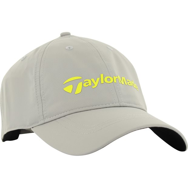 TaylorMade Performance Lite Headwear CloseOut Apparel