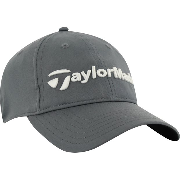TaylorMade Lifestyle Tradition Lite Headwear CloseOut Apparel