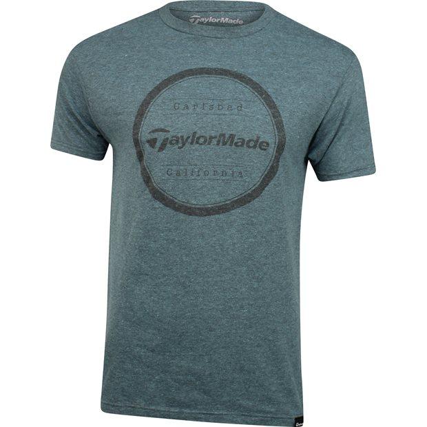 TaylorMade TM Carlsbad 17 Shirt CloseOut Apparel