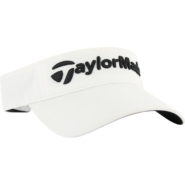 TaylorMade Performance Headwear CloseOut Apparel