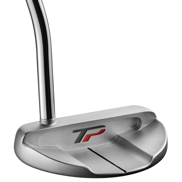 TaylorMade TP Collection Berwick SuperStroke Putter Preowned Golf Club