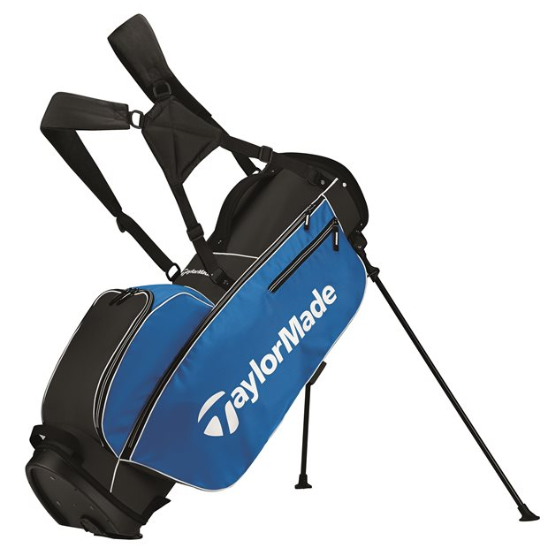 TaylorMade 5.0 Stand CloseOut Bag