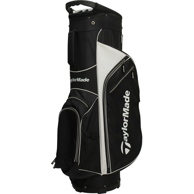 TaylorMade 5.0 Cart CloseOut Bag