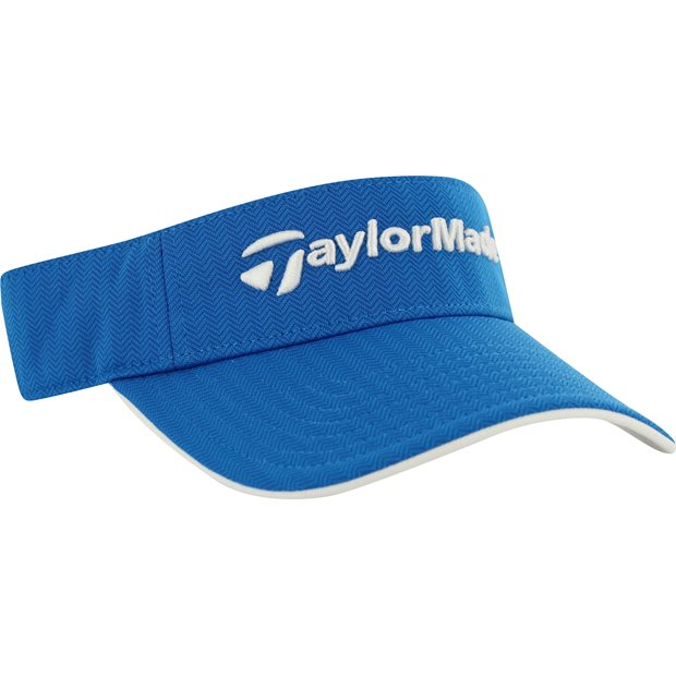 TaylorMade TM Radar Headwear CloseOut Apparel
