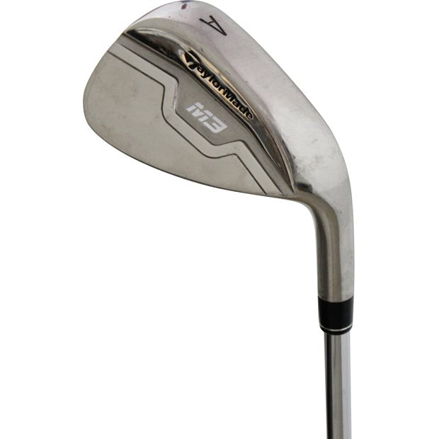 TaylorMade M3 Wedge Preowned Golf Club