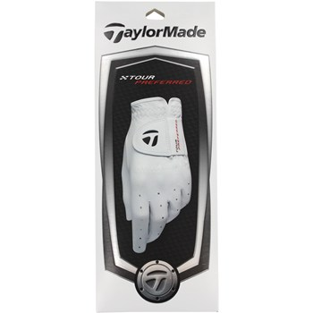 TaylorMade TM Tour Preferred Golf Glove CloseOut