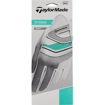 TaylorMade TM Ribbon Golf Glove CloseOut