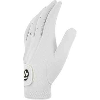 TaylorMade Tour Preferred 2017 Golf Glove CloseOut