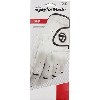 TaylorMade Targa 2017 Golf Glove CloseOut