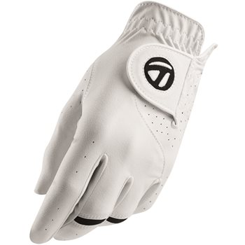 TaylorMade TM All Weather Golf Glove CloseOut