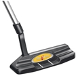 TaylorMade Rossa Classic Siena 4 Putter PreOwned Golf Clubs