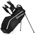 TaylorMade Pure-Lite 2014 Stand Closeout Golf Bags
