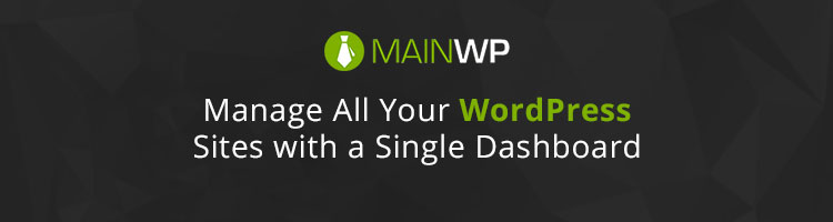 mainWP-Banner-1 Some Useful Links for You to Get Started