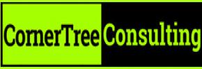 CornerTreeConsulting