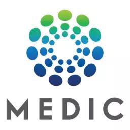 Medic.life