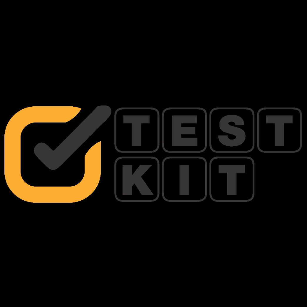 Testkit