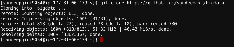 git-clone-finished