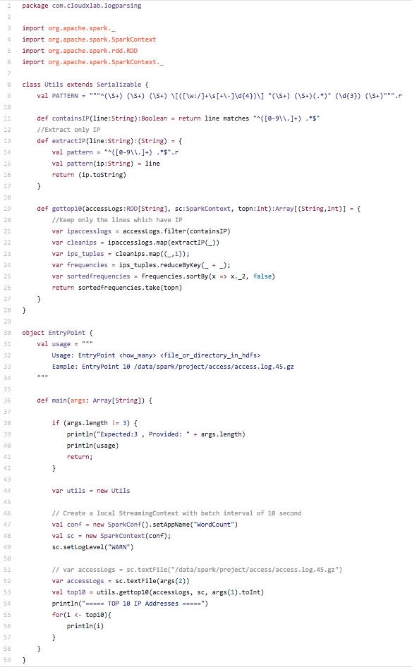 main-code