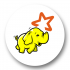 Big Data with Hadoop and Spark