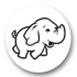 Big Data Engineering with Hadoop- EICT, IITR
