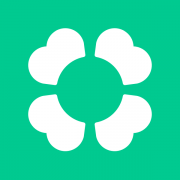 Cloverly Blog icon