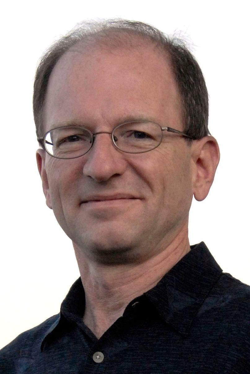 Steve Millburg