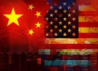 guerra comercial con china