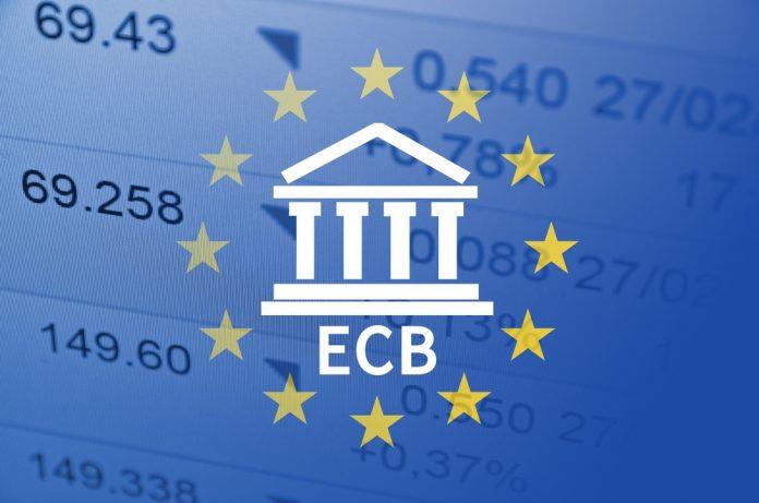 La actividad económica europea