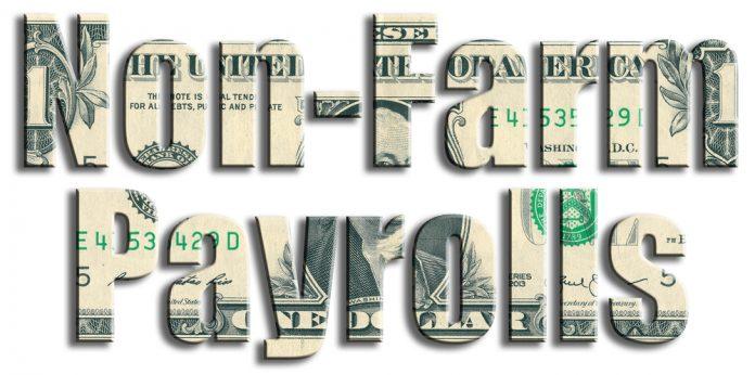 ·El mayor mercado de divisas del mundo, nos da la oportunidad de realizar inversiones pequeñas, las 24 horas del día, 5 días a la semana. En esta guía podrás ver la terminología básica de Forex, indispensable cuando empezamos en este osef-team-fr.tk