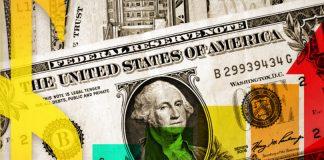 Dólar Fuerte Club de Capitales