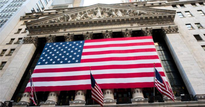 La Bolsa de New York