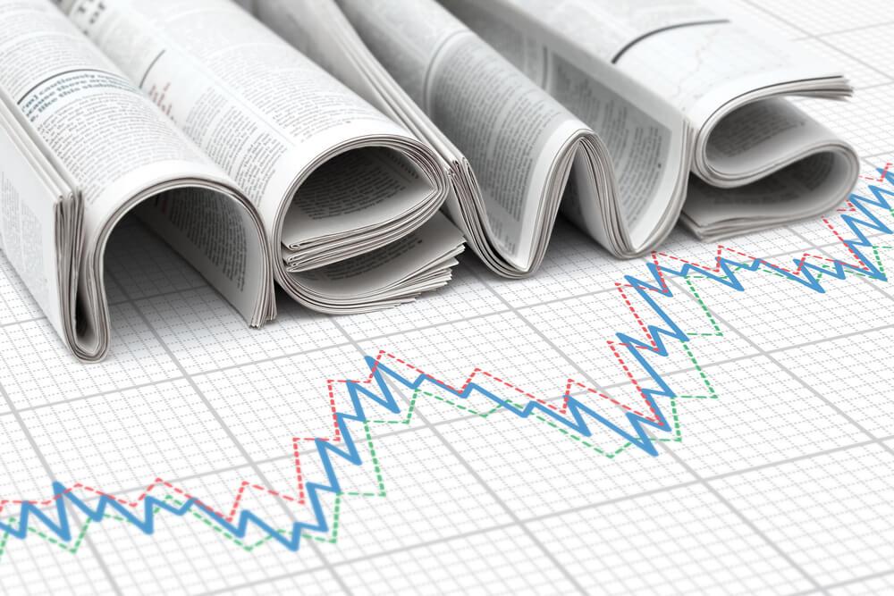 Como operar forex con noticias