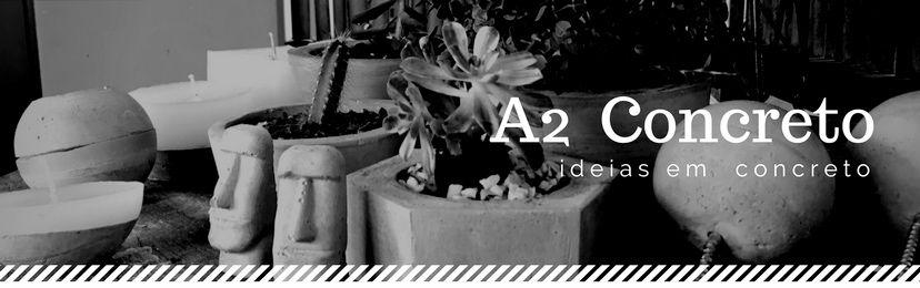 A2 Concreto
