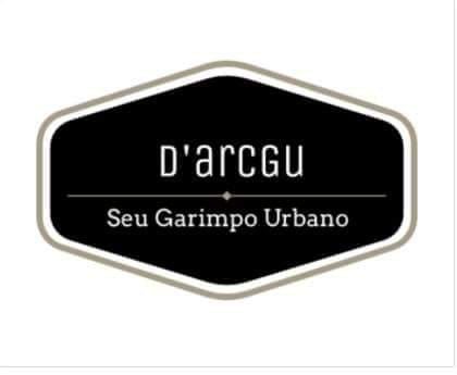 D'ARCGU