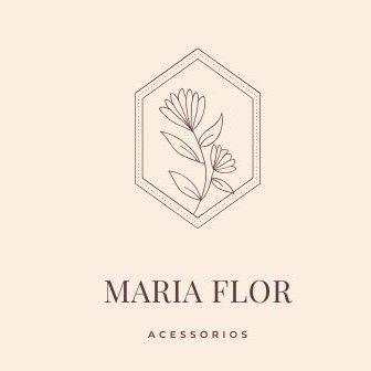 Maria Flor Acessorios