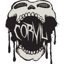 O Corvil