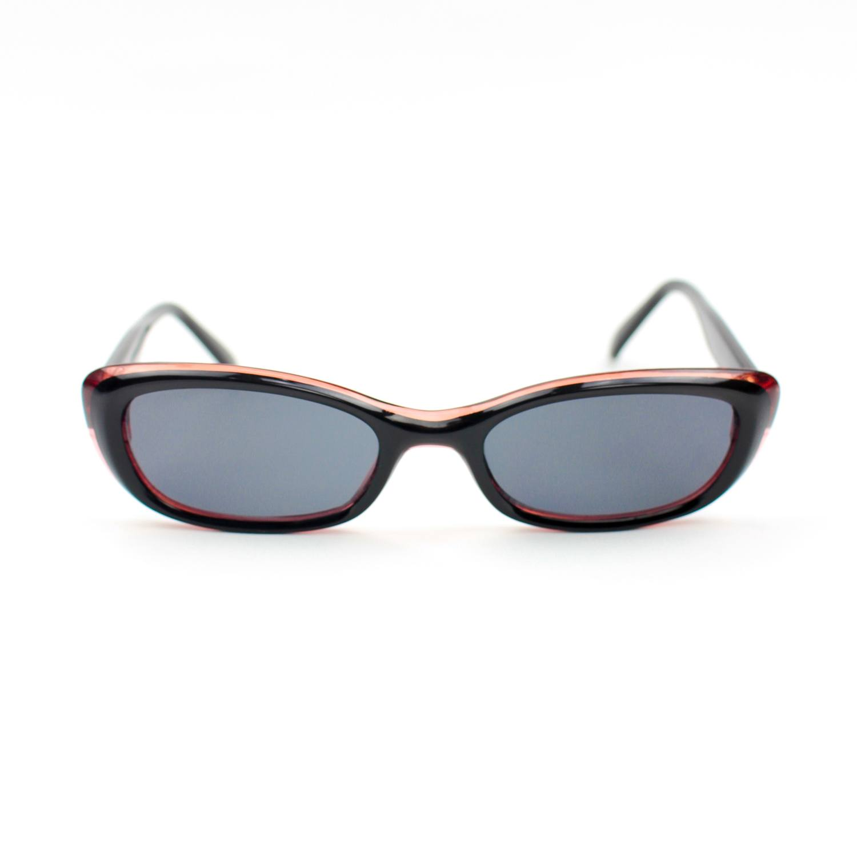 Óculos de Sol Vintage Bardot