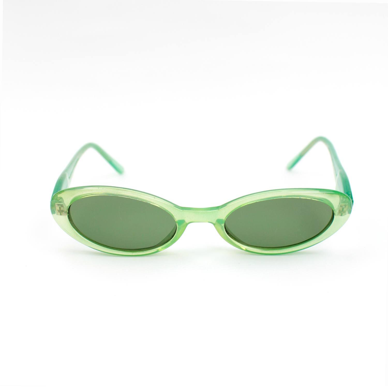 Óculos de Sol Vintage Greta
