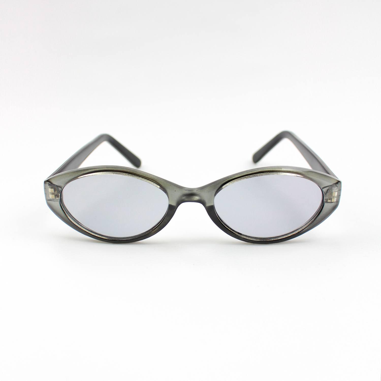 Óculos de Sol Vintage Josie