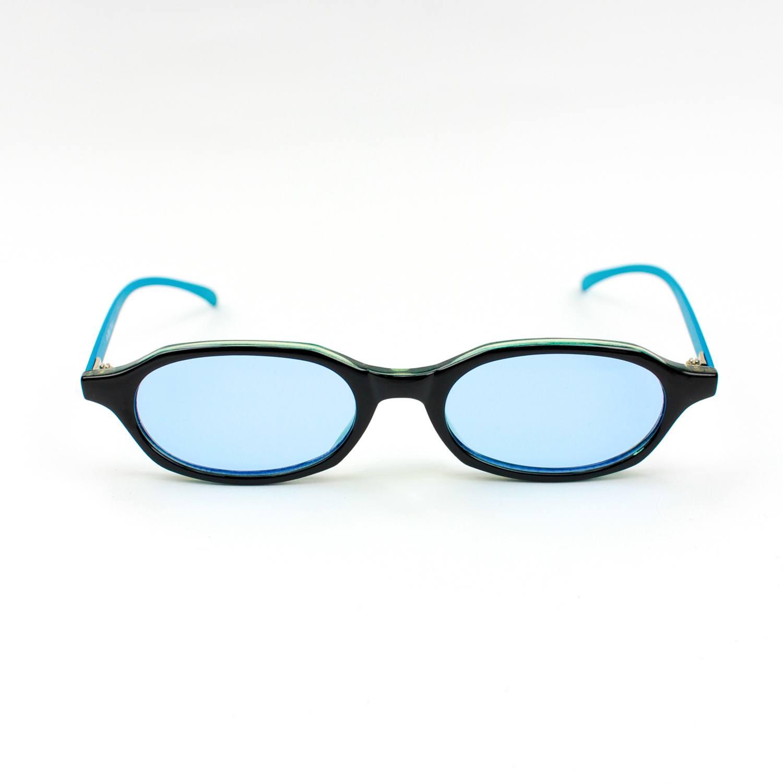 Óculos de Sol Vintage Lucy