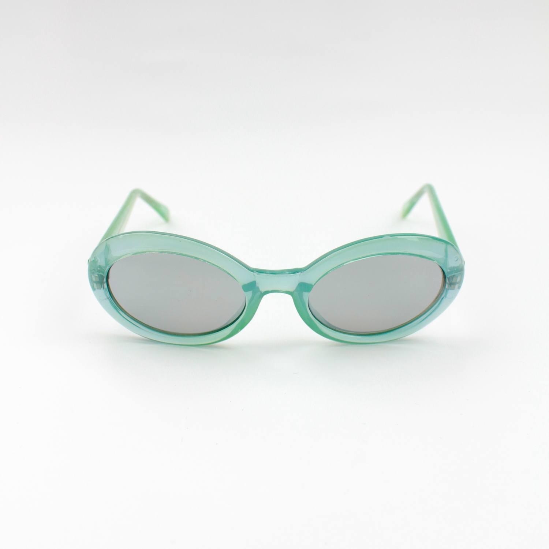 Óculos de Sol Vintage Marayah