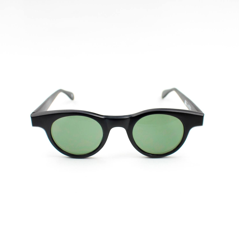 Óculos de Sol Vintage Simone