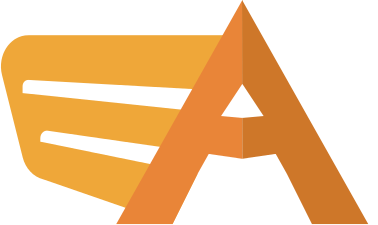 Decorative Image, Apex Logo