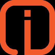 Decorative Image, Icon Logo