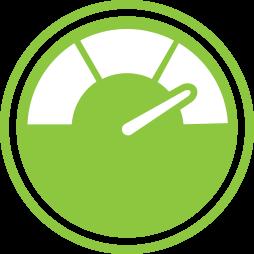 Decorative Image, Optimum Logo