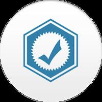 Decorative Image, Select Logo